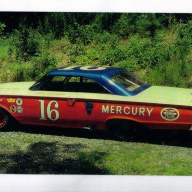 Mercury_1024x768