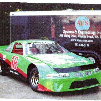 Jerry Racing Pics 008