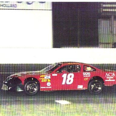 Jerry Racing Pics 009