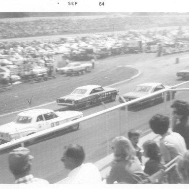 Martinsville 9/65