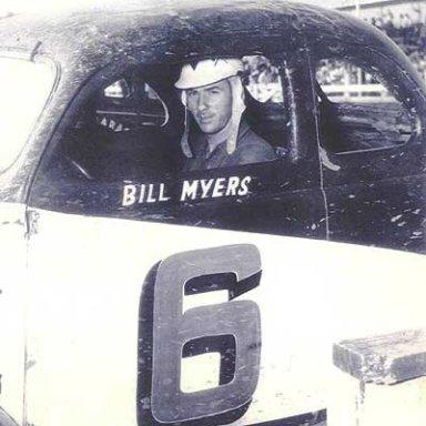 Billy_Myers