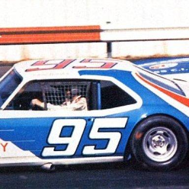 95 Bill Dennis,Nova LMS1976-vi