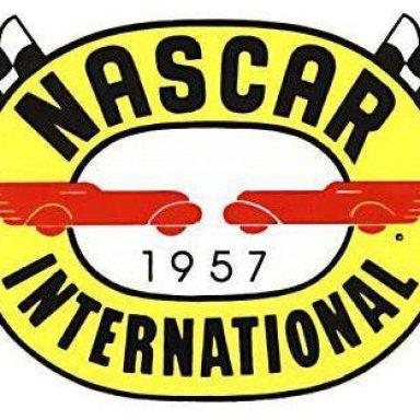 nascar_international_57