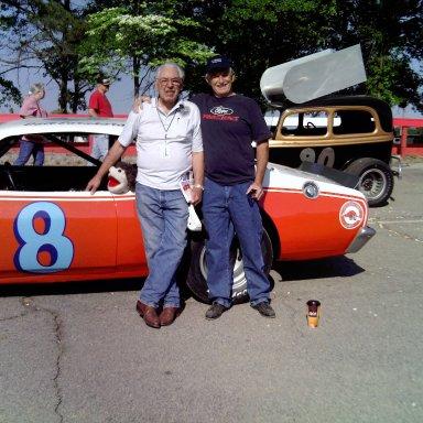 Columbia Speedway 10 003