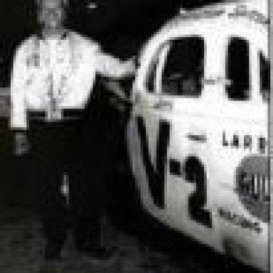 larry mendelson