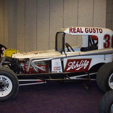 2010 Keokuk Racers Reunion