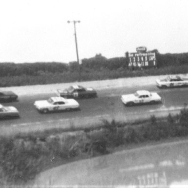 Weaverville 3/65