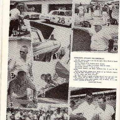 Daytona 1963