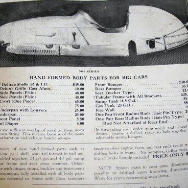 $print Car-1948  Click on photo