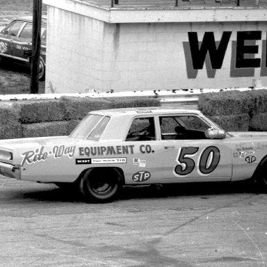 car50