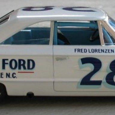 FredLorenzen281964FordRS-vi