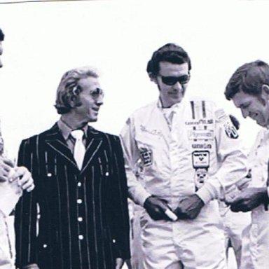 old race photos 001