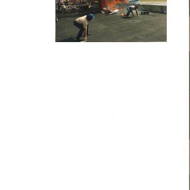 pit fire 002