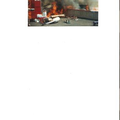 pit fire 004