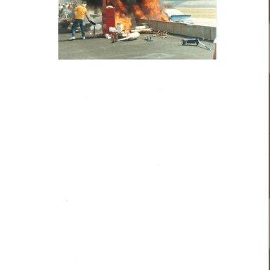 pit fire 005