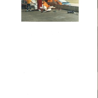 pit fire 008