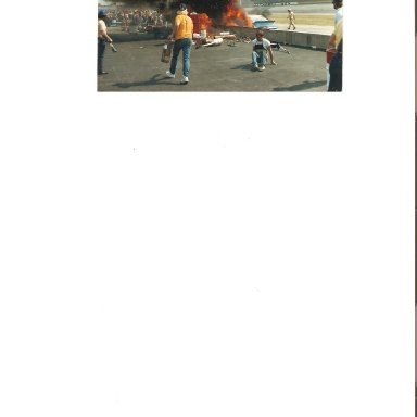 pit fire 010