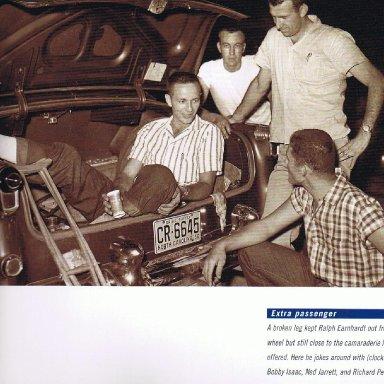 old race photos 006