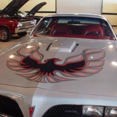 77043-2_1977_Pontiac_Trans_Am