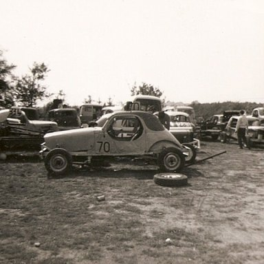 F2/Superstox in pits (2)