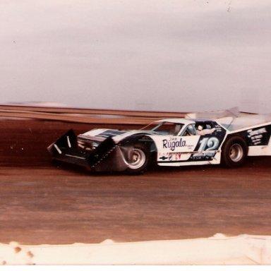 Speedway-7
