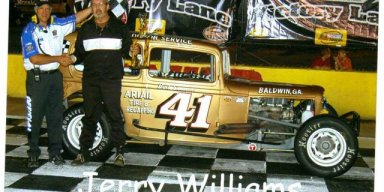 Jerry Williams2