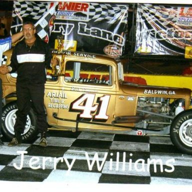 09_-_Braselton_Ga_-_41_Jerry_Williams_-_07182009_-_vl