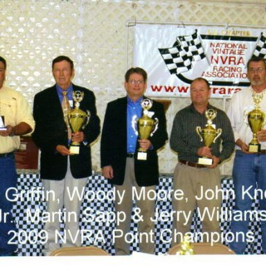 09_-_Macon_Ga_-_2009_NVRA_Point_Champions_-_11212009-1