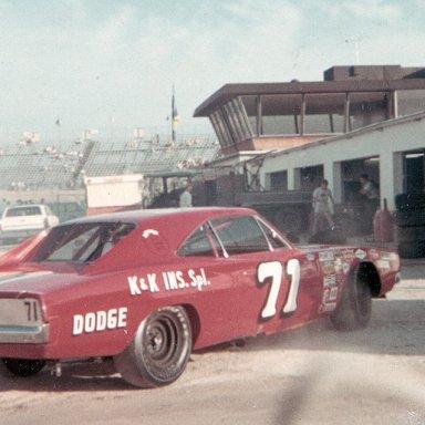 1968Firecracker71