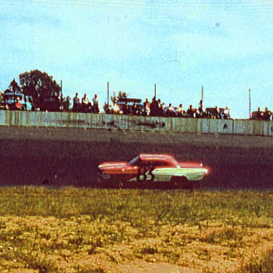 Worth McMillion  1963 7