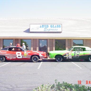 race pics 005