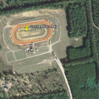 Conway Raceway