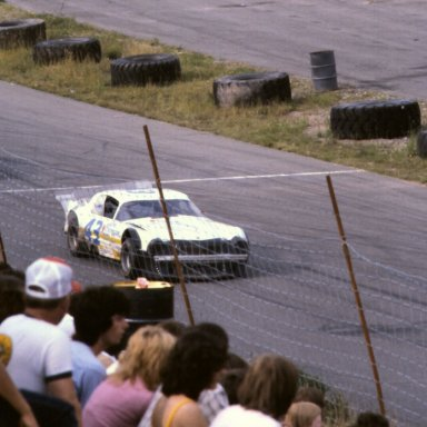 Don Biederman-1981-Antigonish(NS)