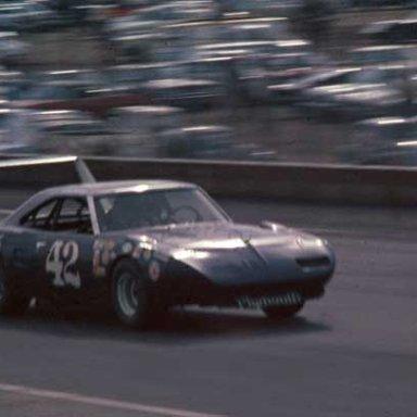 1970 GURNEY