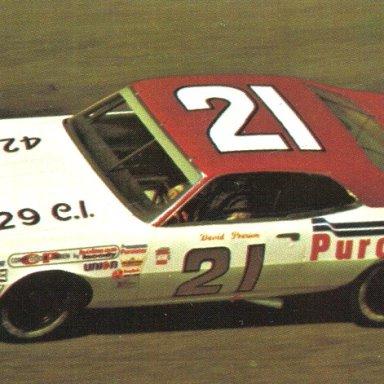 1973 21