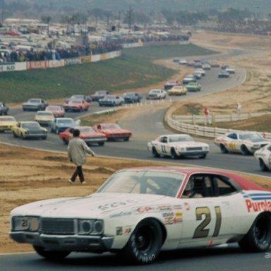 1973 RIVERSIDE