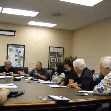 HCS Meeting/9-17-10