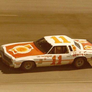 1975 11