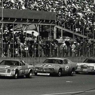 1977 BIG THREE_picnik