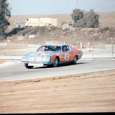 1976 RIVERSIDE 43