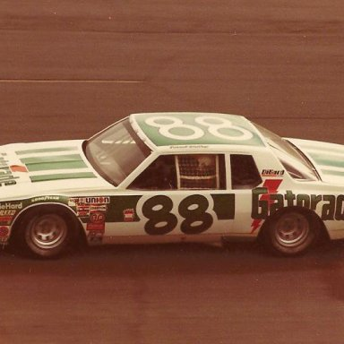 1980 DW