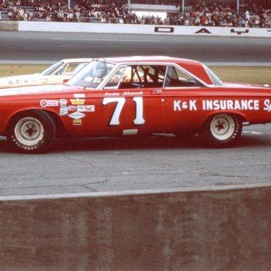 1964 K&K
