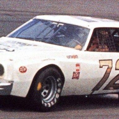 72 KingsRow 1976