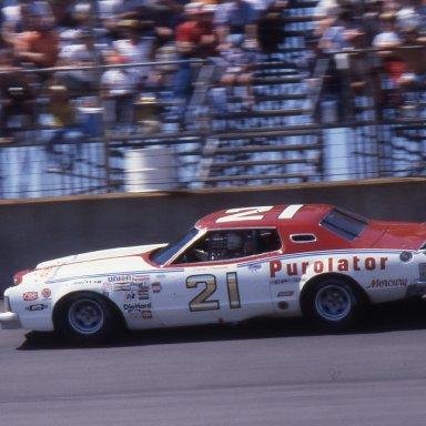 1978 Pearson