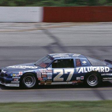 Rusty1986