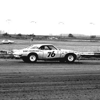 # 76 @ Clark Co. Fairgrounds