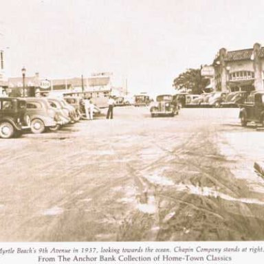 oldMB5 9th ave 1937