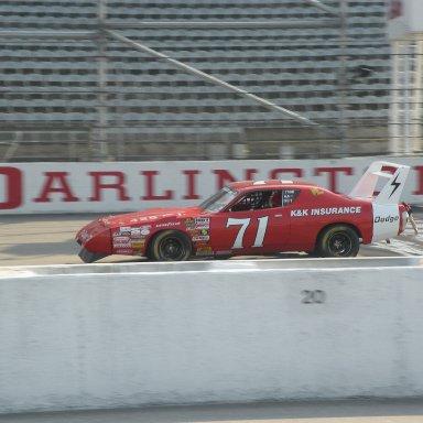 71 Daytona