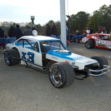 Picture race cars 016