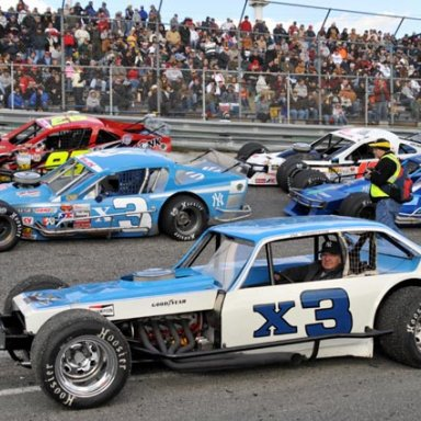 Picture race cars 010